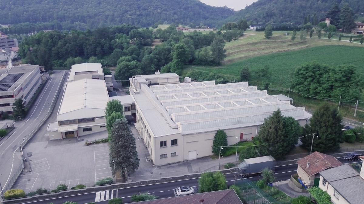 valli-drone