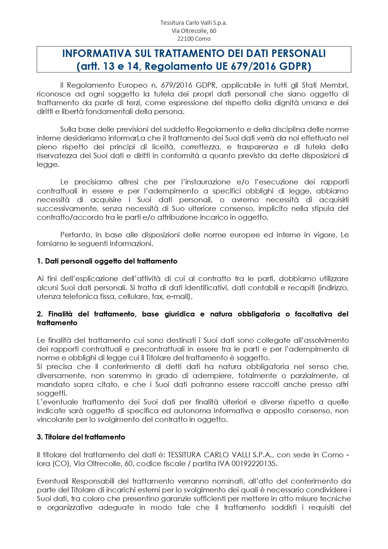 fornitori_page-0001